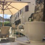 Eroica Montalcino - Brunello Route